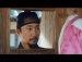 AOA 설현의 첫 광고 avi