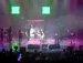 양파 콘서트에서 텔미 댄스