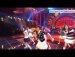 2008 드림콘서트 0607 소녀시대 - 소녀시대