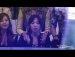 소녀시대 태연 - 걸그룹 춤 따라하기 1탄