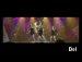 시크릿(Secret) - Madonna 무대영상