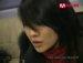 윤하 - If I ain`t got you 연습 + 공연