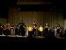 2008 효성고 수련회 장기자랑 - 응원댄스