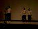 2008 효성고 수련회 장기자랑 - 모두다쉿!