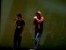 2008 효성고 수련회 장기자랑 - 8:45 Heaven
