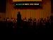 2008 효성고 수련회 장기자랑 - 모듬북