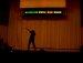 2008 효성고 수련회 장기자랑 - 댄스타임