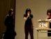 2008 효성고 수련회 - 미각을 잃은 달인