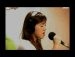 태연&티파니- Because of you