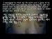 """★~""""미수다 윈터"""" 성폭행 사건 영상!"""