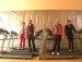 중독성 쩌는  Ok Go!