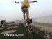 자전거타기..
