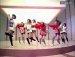 소녀시대 - 소녀시대