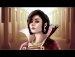 영화 상영전에 극장에서 우연히 보게 된 칼의여왕 예고편.