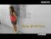 소녀시대 영상 -티파니- 편