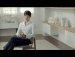 클라리소닉 유연석, 보라 CF 영상 공개