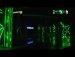 (BIGBANG TV) ①