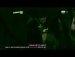 (BIGBANG TV) ③