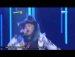 (BIGBANG TV) ⑥