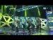 (BIGBANG TV) ②