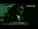(BIGBANG TV) ④
