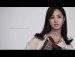 소녀시대의 선택_유리