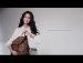 소녀시대의 선택_윤아편