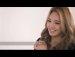 소녀시대의 선택_효연편
