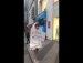 강남역 남규리닮은 길거리 청혼녀