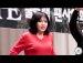 현아 압구정 팬사인회 직캠