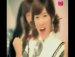 소녀시대-소녀시대