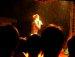 [2008.05.23]부산 부경대학교 축제(민경훈-겁쟁이)Live