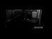 4분 30초만에 경찰 6명 때려눕히고 사라진 남자