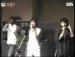 (Live)V.O.S - Beautiful Life