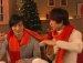 장동건과 비의 크리스마스 되고송?!
