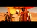 미국 유명 랩퍼가 피쳐링한  인도 영화음악 들어보실래요???