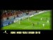09-10 L.Messi 47 Goals Barcelona part1