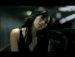 빅뱅 (Bigbang) - With U
