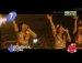 CDTV3.23 인기곡 10