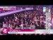 일본 봄의 명곡 5