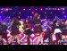 [MS2.28] AKB48-前しか向かねえ