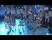 [MD.3.1] AKB48-前しか向かねえ