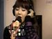 2NE1 라디오 라이브 영상