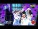 [CDTV4.5] 최신인기곡10