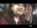 타이푼-널 사랑하지 않았어 솔비 미공개 NG