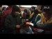 2008 성탄절 영등포 사랑의 밥차 / 한국기독교연합봉사단