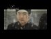 김범수-슬픔보다더슬픈이야기
