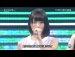 [MS4.11] 노기자카46-눈치채면 짝사랑