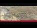 충격!!! 일본 쓰나미 동영상