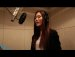 김연지 - Angel (Studio Ver.)